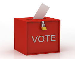 250 IP votes to online poll, website contest votes