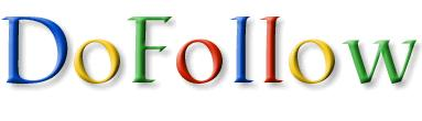 provide 400+ Lifetime Solid DoFollow Backlinks to your site homepage or inner page Url for high ranking with 6 old Blogs