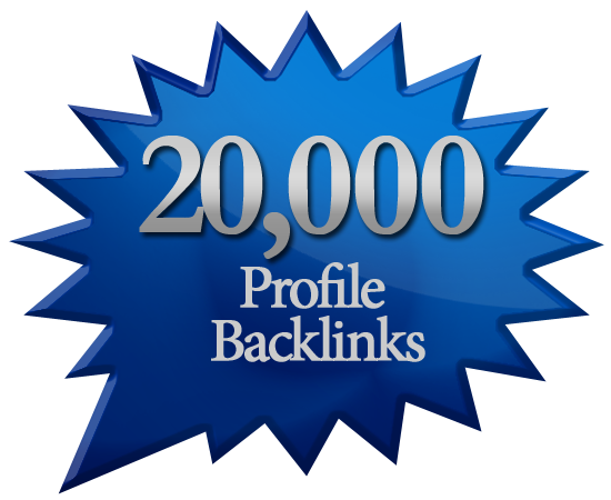 create Verified xRumer Backlinks 20 000