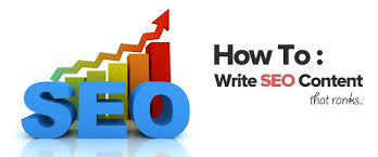 I WILL WRITE GOOD ARTICLES  - 50% OF YOUR SEO WORK IS DONE WITH THIS ARTICLES.