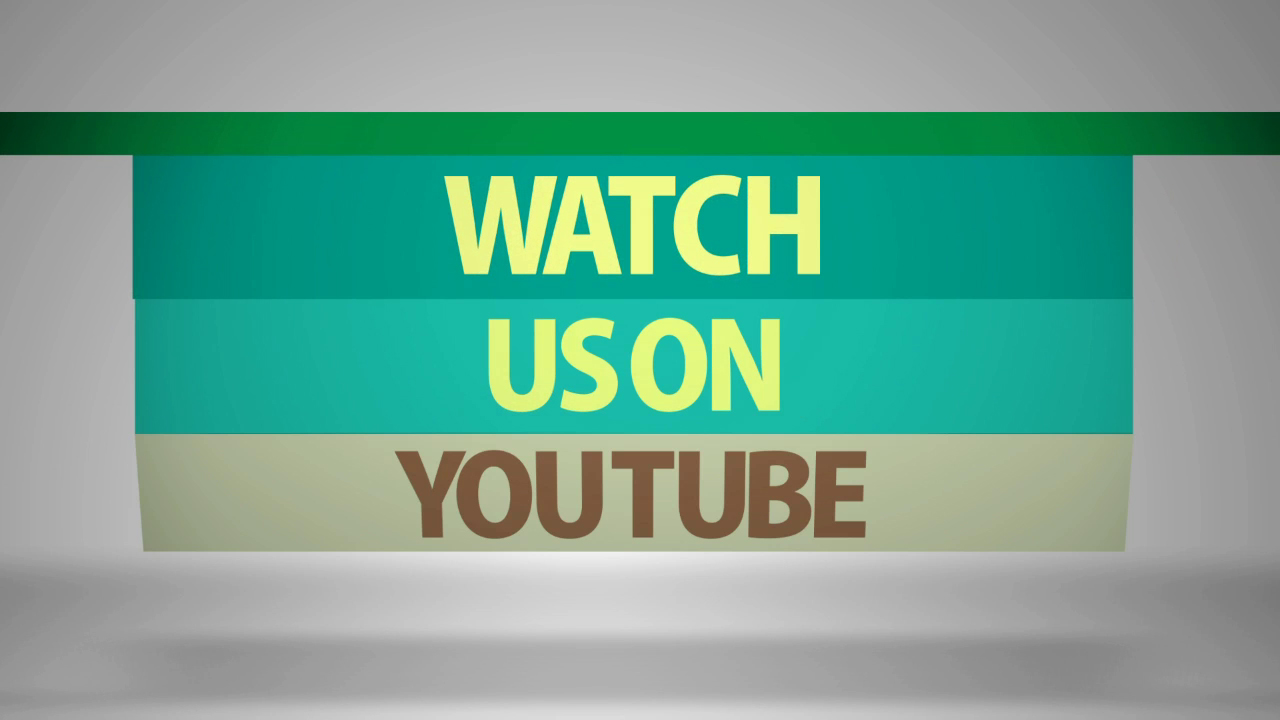 make this Amazing promotional video for you with your text