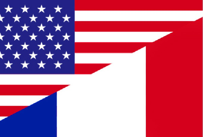 I will translate 1100 words french into English or English to french