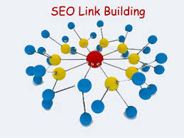 Provide you 70,000 and even more Guaranteed backlinks