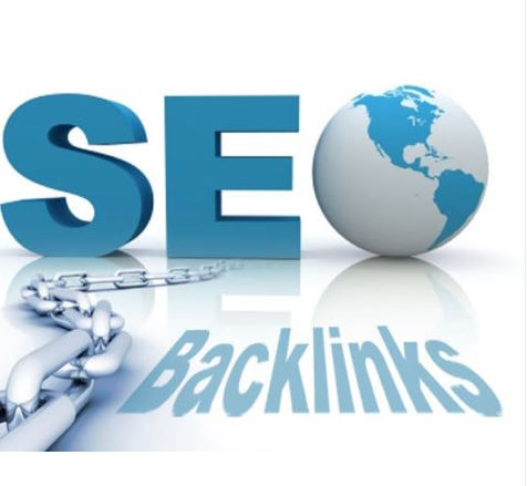 Backlink Software with 700+ urls for you to get started