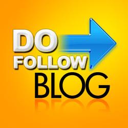I will Create High 6 PR (5-2) Panda & Penguin Safe MANUAL Dofollow Backlinks Blog Comments
