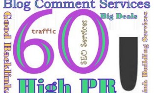 provide you with 60 HighPr Pr7x2 PR6x5 PR5x10 PR413 PR315 PR215
