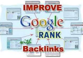 I will create 80 dofollow backlinks from HIGH PR manual blogcomment