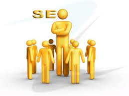 Offering 50 high PR1+ Niche Relevant Blog commenting Backlinks (100%Manual) Price only