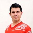 Eliseo Castillo