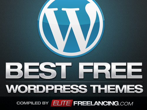 Some 70 Premium WordPress Themes Worth $400+