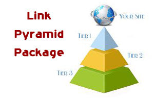 create 200 Dofollow Web 2.0 HIGH PR Profiles +300 EDU Backlinks +20 EDU GOV PR4 to PR6 redirects