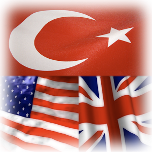 I will translate any English-Turkish and Turkish-English document up to 500 words