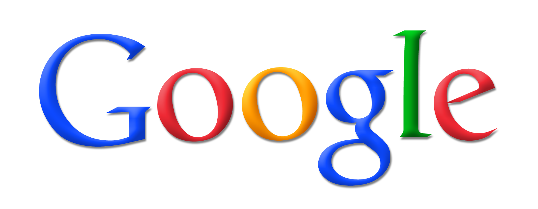 TURBO-Boost your rating to the top of Google in 7 days
