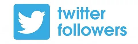 Greatest 4000+ Twitter Followers Will be Added to Your Account Just