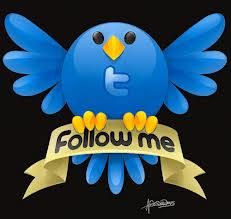 Give you 5000 Top Qualiy Followers without password