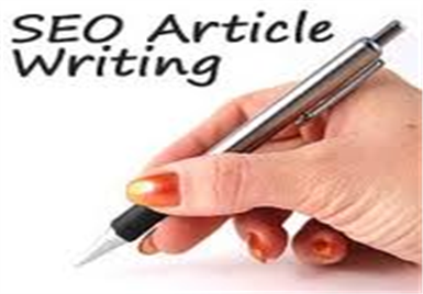 I will write a premium quality,  SEO optimized article that will pass Copyscape