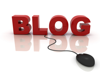do 75 PR2+ DOFOLLOW Blog Comment With Unlimited Keywords Only