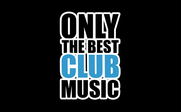 I will promote your content into our network of club music lovers