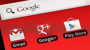 I Will Give you 150 Google Plus Follow only