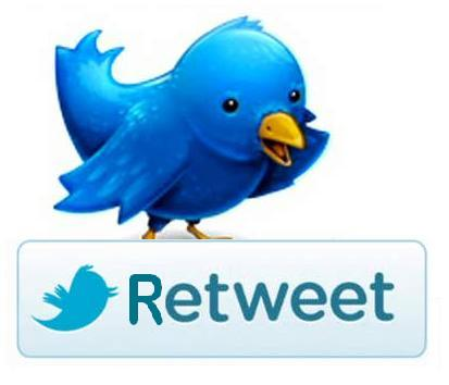get Fastest 1,000 different Retweets or Favorits  fro... for $1