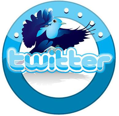 get Fastest 1,000 different Re-tweets or Favorits  from Looking real and genuine twitter accounts