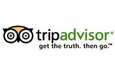 Provide you Real 7+ Trip Advisor Reviews