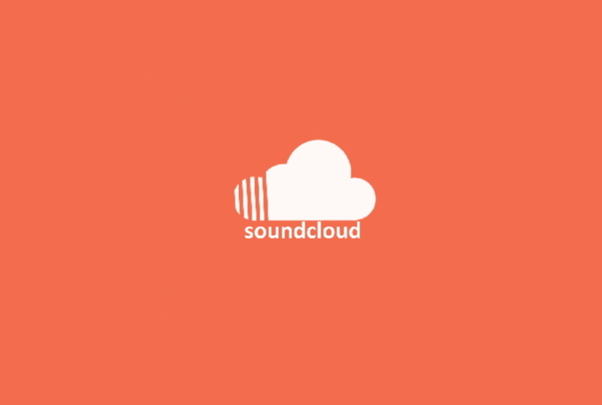 get you 1000 soundcloud downloads