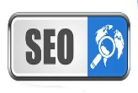 will manually create 2xPR7, 4xPR6, 8xPR5, 12xPR4 Do follow backlinks on actual page rank