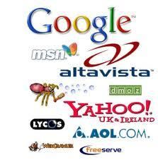 Submit your site to 140 search engines,  local directories