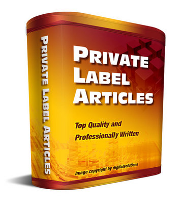 send you XX to XXX amount of PLR articles in ANY niche you choose (BUY ONE GET ONE FREE)