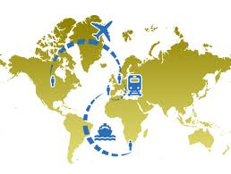 I will put your site as a permanent link on my site, 2 PR3 the category of Travel