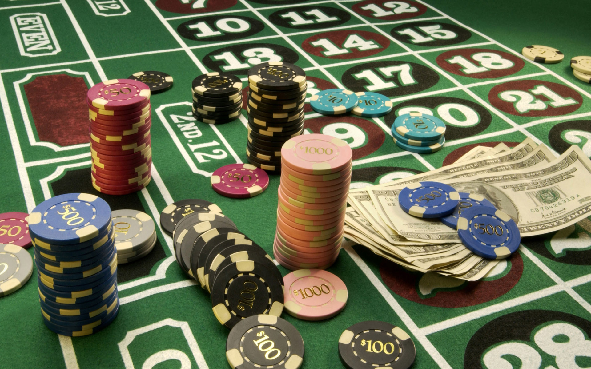 I will put your site as a permanent link on my site,  2 PR3 the category of Casino and Gambling
