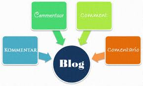 do manual 70 High PR Blog Comment 5PR6 10PR5 20PR4 20PR3 15PR2 Dofollow BackLink for