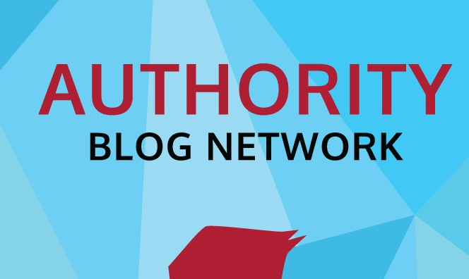 15 Web 2.0 Backlinks With Trust Flow