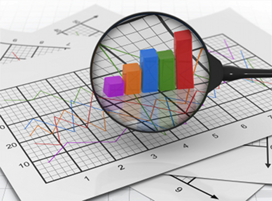 I Will Preform 6 Website SEO Audit,  Competitor Spy Analysis,  Keyword Analysis & SEO Strategy