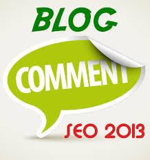 ♣♣ create 60 High PR blog comment 02PR7 05PR6 15PR5 20PR4 18PR3 Dofollow backlinks for ♣♣