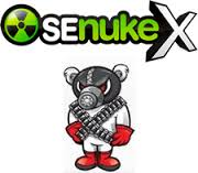 run Senuke xCR Service to do Safest Backlinks | SEO NukeX in 4 days
