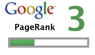 Get access to 10 PR3 websites blog for 1 month
