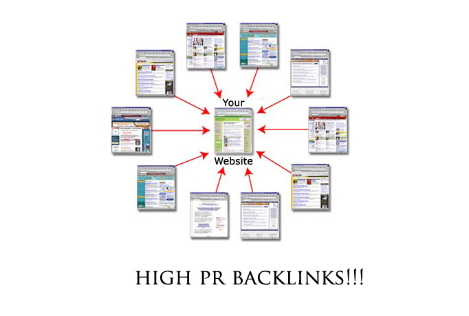 I will provide you angela backlinks April to June 2013