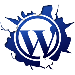 I can install and configure wordpress on any host