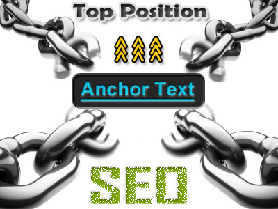 create 4,000 anchor text backlinks for ANY keyword and website you choose