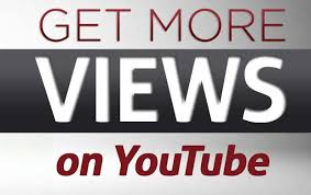 provide you 1000 youtube Views safe
