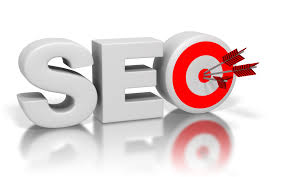 manually create back links with my high pr  35xpr 4 do follow back links on actual pr