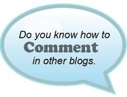 I will give your site 6000 blog comments