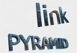 manually create 15 Web 20 page PR 8 to 5 + Link Pyramid for