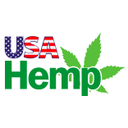 usa hemp Sponsored Tweet
