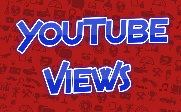 Add 50,000 Adsence Safe High Retention YouTube Views Within 48-72 Hours Instant Start