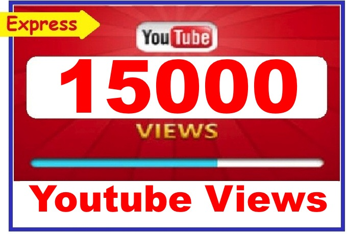 add guaranteed 1000 youtube likes to your videos