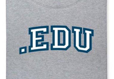 I will create 210 EDU seo backlinks