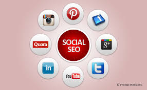 Sell You a List of 30 SMM Panel or Social Media Panels and 4 Bonus Panels